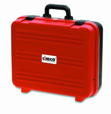 Cimco 172004 Lehrlingskoffer für Elektriker im Test [9,4/10]