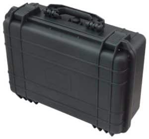 Famex 691-L Werkzeugkoffer Protector Größe L leer