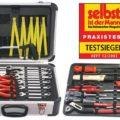 Famex 729-20 Universal Werkzeugkoffer