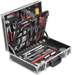 Meister Werkzeugkoffer 129-teilig 8971410
