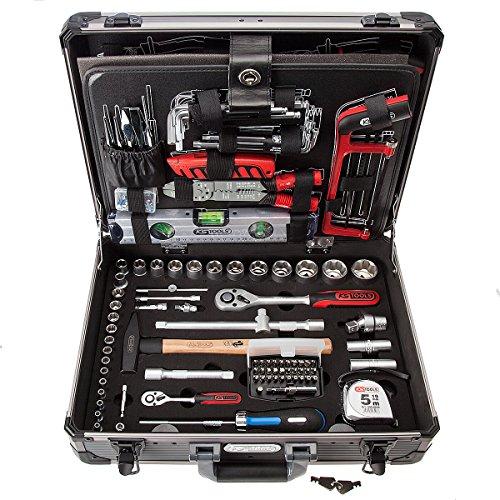 KS Tools 911.0727 Superlock Universal-Werkzeug-Satz
