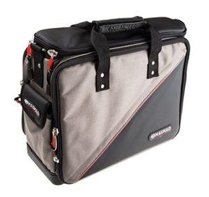 C.K Magma Werkzeugtasche Plus für Techniker MA2632