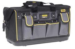 Stanley Werkzeugtasche FatMax FMST1-71180 im Test [8,8/10]