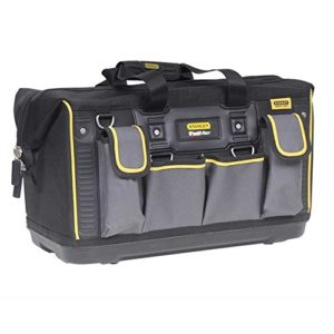Stanley Werkzeugtasche FatMax FMST1-71180