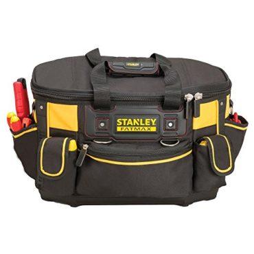Stanley FatMa x Pro Werkzeugtasche FMST1-70749 im Test [8,8/10]