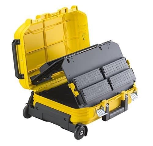 Stanley FatMax Werkzeugkoffer FMST1-72383